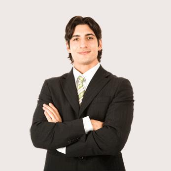 Assertiveness & Self-Confidence