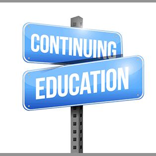 Adult Learning – Mental Skills