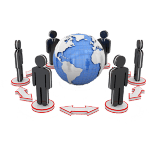 Virtual Team Building and Management